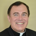 Fr. Jeff Hopper