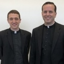 Pastoral Leadership Changes Announced