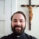 Parishioner Michael Lamy to be Ordained a Deacon