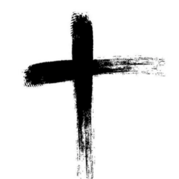 February 26: Ash Wednesday Mass Schedule