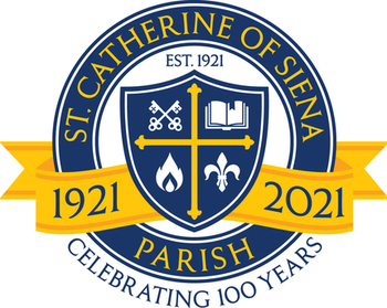 Families Invited to Join our Parish School of Religion