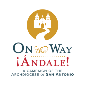 "TOWN HALL for ""ON THE WAY - ¡ÁNDALE!"" CAPITAL CAMPAIGN"