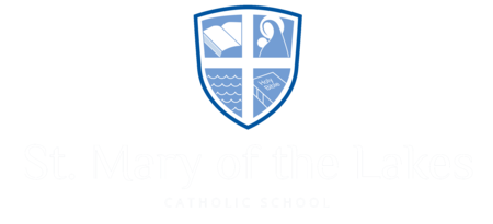 Saint Mary of the Lakes School