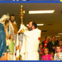Indiana Holy Family Conference - Feb 29th