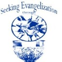 """SEED - 'The Eucharist: the Fuel of Mission"""" - Thurs, Jan 28, 2021"""
