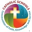 Catholic Schools Week January 29th-February 4th