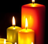 All Souls Day - Tri-Parish- Nov. 2nd