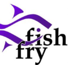 Lenten Fish Fry - Friday March 8th