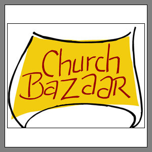 St. John Paul II Church Bazaar Meeting