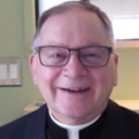 Rev. Ronald J Jozwiak