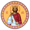 Between Christmas and Lent: The Season of Christ the King