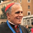 Daniel Cardinal DiNardo on the Ordinary Synod of Bishops