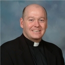 Pope Francis names new Bishop of the Diocese of Victoria