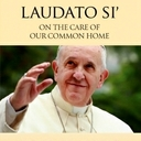 Papal Encyclical - LAUDATO SI'