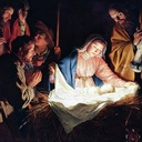 Was Christ Actually Born Dec. 25?