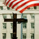 Ground Zero: Memories From Priests Who Went to Battle on 9/11