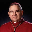Archbishop Gomez Urges Catholics to Foster Racial Peace