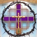 Day of Prayer & Reflection for Lent