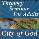 Theology Seminar for Adults