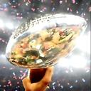 How to Celebrate Mass Like Your Team Won the Super Bowl