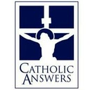 Discussing the Scandal: Suggestions from Catholic Answers
