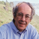 Henri Nouwen on celebrating the holidays — and every day