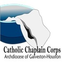 DSF at Work - Catholic Chaplain Corps