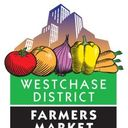 Westchase District Farmers Market