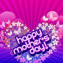 May 12 - Mother's Day: What Does It Really Mean?