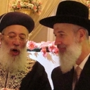 Chief Rabbis of Israel Praise Efforts to Reduce Abortions
