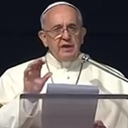 Pope Francis Call: Pray the Rosary on March 19 at 3:00 pm Houston Time