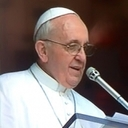 Pope Francis: 'Faith Is a Meeting With Jesus Christ'