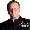 This year, journey through Lent with Fr. Robert Barron