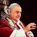 Who was Pope John XXIII - The Pope who called for a Vatican Council?
