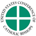 US Catholic Bishops - Election