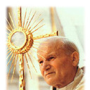 Vatican doctors approve the miracle to make Blessed John Paul II a saint.
