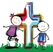 Children's RE - First Wednesday Classes