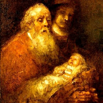 Tears: Feast of the Holy Family