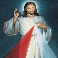 Divine Mercy Sunday & St. John Paul II