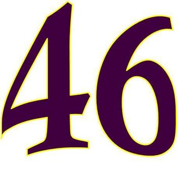 What I learnt from 46 consecutive days in church