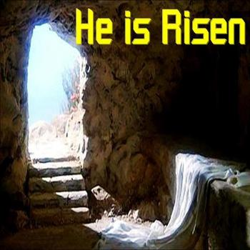 A Hopeful Easter Message for Hard Times