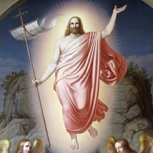 8 Things You Need to Know About Easter Sunday