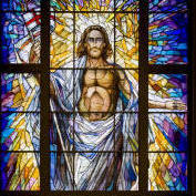 When is the Feast of the Ascension of the Lord Celebrated?