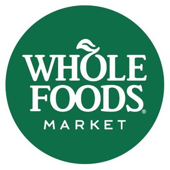 Community Pasta Dinner at Whole Foods Market