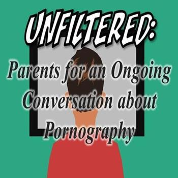 Special Presentation - UNFILTERED