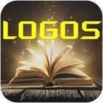 LOGOS: Introductory Theology for Young Adults