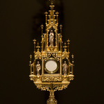 How to Make a Holy Hour
