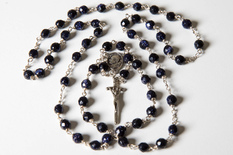 The Rosary in Two Minutes
