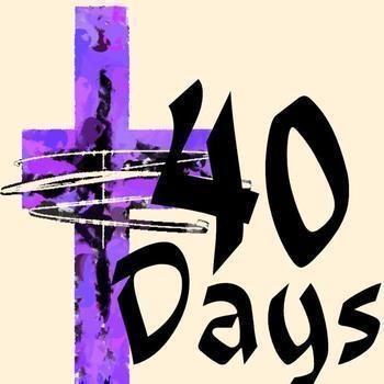 A Short History of Lent
