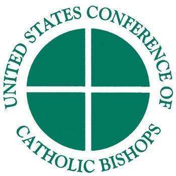 Daniel Cardinal DiNardo as President of the USCCB